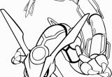 Pokemon Mega Rayquaza Coloring Pages Pokemon Coloring Pages for Kids Pokemon Rayquaza Colouring Pages