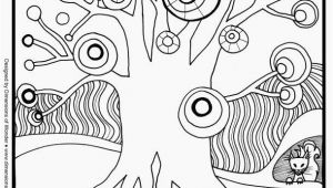 Pokemon Mew Coloring Pages Free Free Printable Pokemon Coloring Pages New Mew Coloring Page