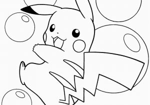 Pokemon Pikachu Coloring Pages Free Pikachu Coloring Pages Free
