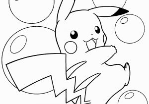 Pokemon Pikachu Coloring Pages Free Pin by K O On Coloring Pages Activities Pinterest