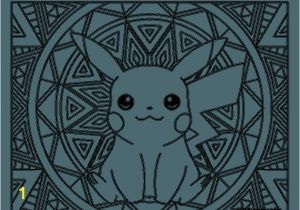 Pokemon Piplup Coloring Pages Free Adult Pokemon Coloring Page Pikachu Coloring Pages
