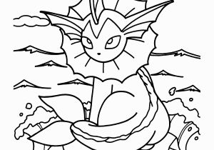 Pokemon Piplup Coloring Pages Free Pokemon Coloring Pages