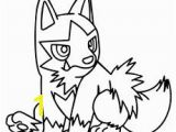 Pokemon Poochyena Coloring Pages 11 Best Impress£o Images On Pinterest