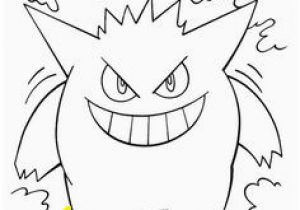 Pokemon Poochyena Coloring Pages 85 Best Pokemon Images On Pinterest