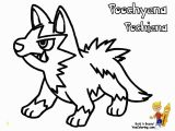 Pokemon Poochyena Coloring Pages Cool Run Boy to Coloring Pages to Print Pokemon 10