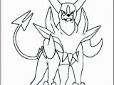 Pokemon Printable Coloring Pages Charizard 22 Charizard Coloring Pages Mycoloring Mycoloring
