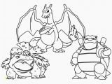 Pokemon Printable Coloring Pages Charizard 29 Pokemon Coloring Pages Charizard Download