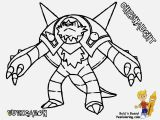 Pokemon Printable Coloring Pages Charizard Blastoise Coloring Page Printable Coloring Pages Pokemon Coloring