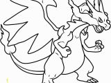 Pokemon Printable Coloring Pages Charizard Pokemon Coloring Pages Charizard Lovely Fresh Home Coloring Pages