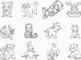 Pokemon Printable Coloring Pages Coloring Pages Pokemon Printable Charming Pokemon Coloring Pages
