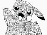 Pokemon Printable Coloring Pages Eevee Coloring Pages Pokemon Eevee Unique Printable Coloring Pages Pokemon