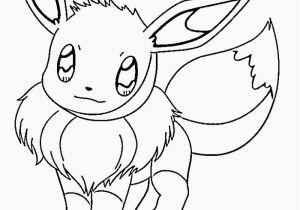 Pokemon Printable Coloring Pages Eevee Coloring Pages Pokemon Eevee Unique Printable Coloring Pages Pokemon