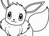 Pokemon Printable Coloring Pages Eevee Eevee Coloring Pages Elegant Flareon Coloring Page Inspirational 10
