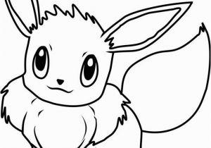 Pokemon Printable Coloring Pages Eevee Eevee Coloring Pages Elegant Flareon Coloring Page Inspirational 10