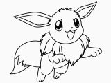 Pokemon Printable Coloring Pages Eevee Pikachu Coloring Pages Best Pokemon Coloring Pages Eevee – Free