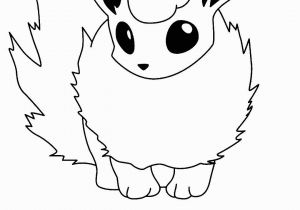 Pokemon Printable Coloring Pages Eevee Pin by Tina Campos On Pokemon Cake Ideas Pinterest