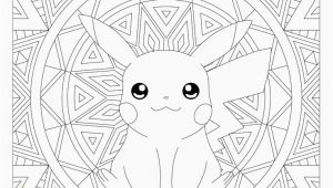 Pokemon Printable Coloring Pages Pikachu 29 Pokemon Free Coloring Pages