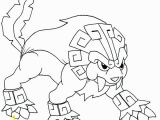 Pokemon Printables Coloring Pages Legendary Mega Legendary Pokemon Coloring Pages Coloring Pages for Kids