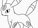 Pokemon Sun and Moon Coloring Pages Kleurplaten Pokemon Sun and Moon Coloringpages234