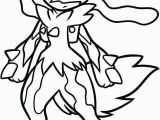 Pokemon Sun and Moon Coloring Pages Sun and Moon Drawing Black and White