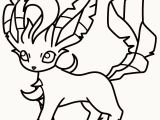 Pokemon Sun and Moon Printable Coloring Pages 28 Einzigartig solgaleo Ausmalbilder Mickeycarrollmunchkin