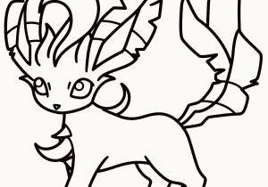 Pokemon Sun and Moon Printable Coloring Pages 28 Einzigartig solgaleo Ausmalbilder Mickeycarrollmunchkin