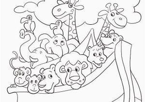 Pokemon Sun and Moon Printable Coloring Pages Appealing Pokemon Coloring Pages Sun and Moon Animal Colorings Pages