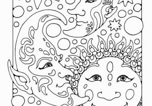 Pokemon Sun and Moon Printable Coloring Pages Fantasy Coloring Pages for Adults