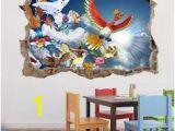 Pokemon Wall Mural Uk 13 Best Bday Images