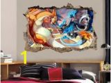 Pokemon Wall Mural Uk 29 Best for the Home Images