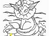 Pokemon Xyz Printable Coloring Pages 130 Best Pokemon Coloring Pages Images