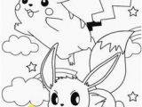 Pokemon Xyz Printable Coloring Pages 724 Best Coloring Pages Pokemon Images