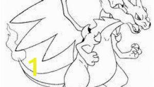 Pokemon Xyz Printable Coloring Pages Image Result for ภาพระบายสีโปเกม่อนร่างเมก้า