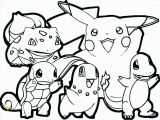 Pokemon Xyz Printable Coloring Pages Pokemon ash Drawing – Fitnessgeraete Fuer Zuhausefo