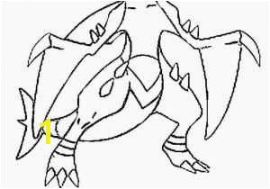 Pokemon Zekrom Coloring Pages Coloriage Pokemon Zekrom Inspirational Coloriage Cadeaux De Noel