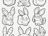 Pokemon Zekrom Coloring Pages Pokemon Coloriage Joli Pokemon Eevee Evolutions Coloring Pages Free