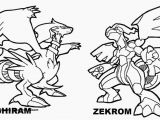 Pokemon Zekrom Coloring Pages Pokemon Coloring Pages Houndoom Houndoom Drawing at Getdrawings