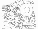 Polar Express Coloring Page Polar Express Malbuch Polar Express Color Page Awesome Polar Express