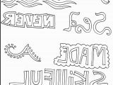 Polar Express Printable Coloring Pages 25 Cool Image Polar Express Coloring Sheet