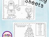 Polar Express Printable Coloring Pages Freebie Coloring Sheets for Polar Express or Christmas