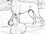 Police Dog Coloring Pages Printable Police Dog Drawing at Getdrawings