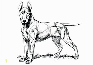 Police Dog Coloring Pages Printable Realistic Dog Coloring Pages Free Printable Dog Coloring Pages Free