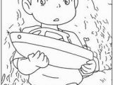 Ponyo Coloring Pages to Print totoro Coloring Pages Sewing & Crafts Pinterest