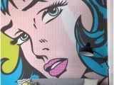 Pop Art Wall Murals 61 Best Pop Art Wallpaper Images