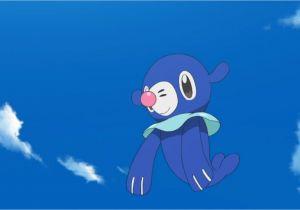 Popplio Coloring Page Lana S Popplio Pokémon Wiki