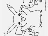 Popplio Coloring Page Verschiedene Bilder Färben Pokemon Malvorlagen