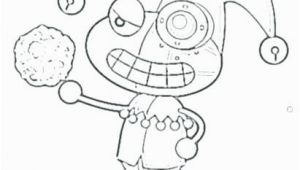 Poptropica Coloring Pages Poptropica Coloring Pages Classic Coloring Pages Colouring to Fancy