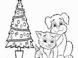 Poptropica Coloring Pages Poptropica Coloring Pages the Cat Coloring Pages Cat Coloring Pages