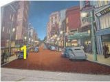 Portsmouth Ohio Flood Wall Murals Photos 107 Best My Hometown Images