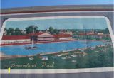 Portsmouth Ohio Flood Wall Murals Portsmouth Oh Floodwall Mural